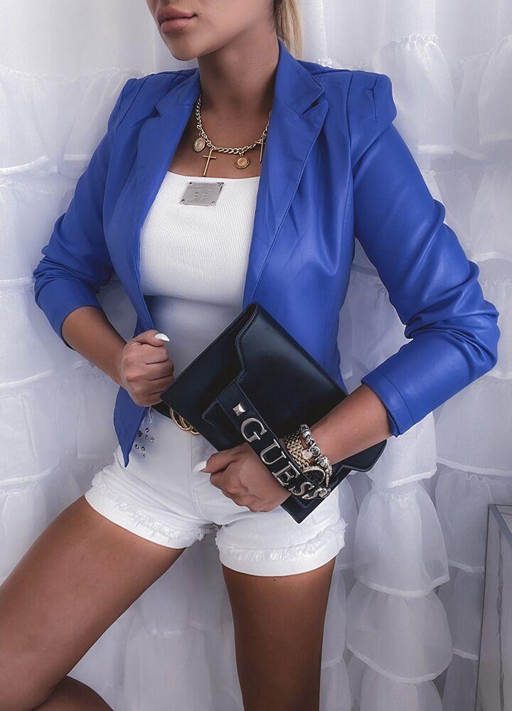 RAMONESKA BLUE